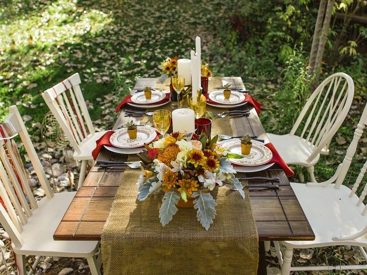 Tmx 1426280493398 Oehlerking Table2 Denver wedding rental