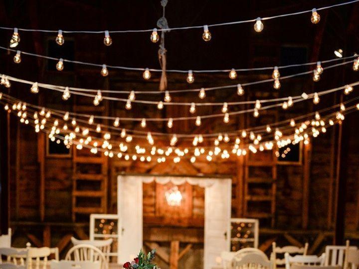 Tmx 1426280798479 Sweethearttablesmall Denver wedding rental