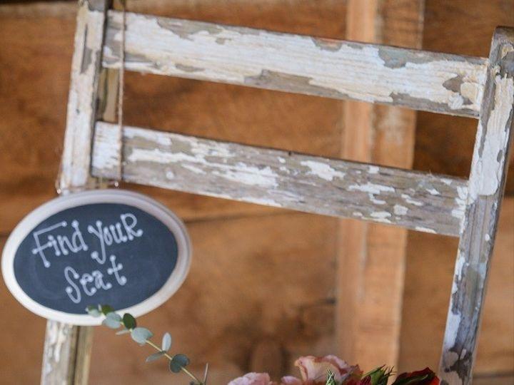 Tmx 1426281313558 Mariechairsmall Denver wedding rental