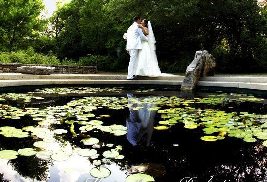 Moving Images Productions Wedding Photography