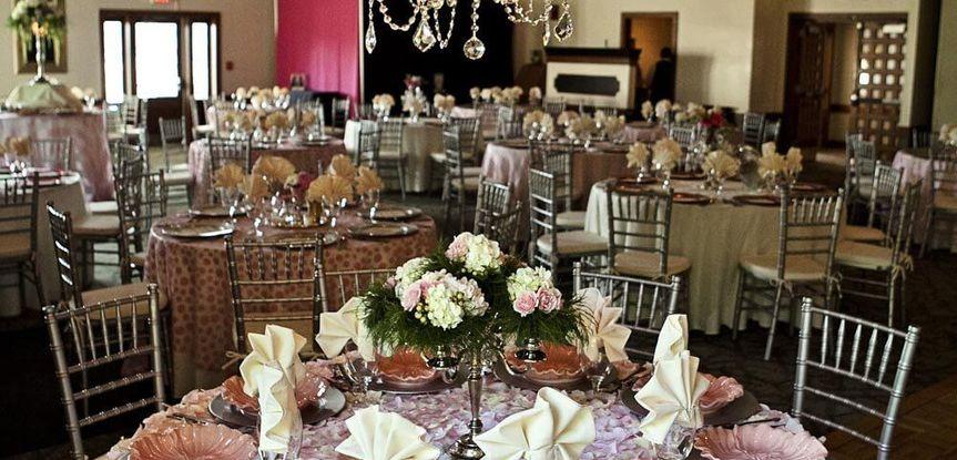 8696ecefa1f710b6 wedding2