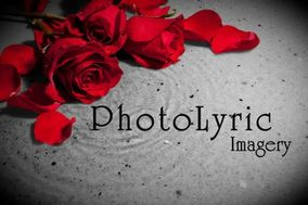 PhotoLyric Imagery