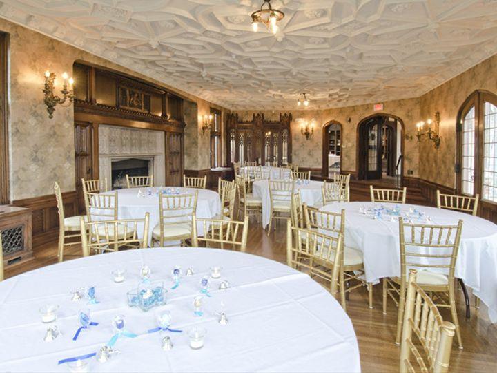 Tmx 1372697784347 Isenphoto264 Des Moines, IA wedding venue