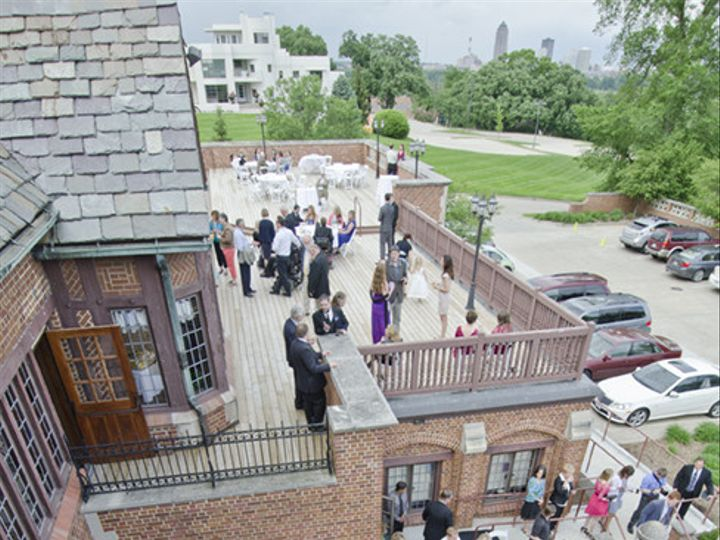 Tmx 1372697797392 Isenphoto316 Des Moines, IA wedding venue
