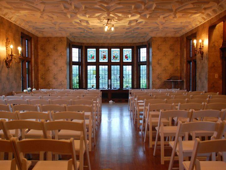 Tmx 1372697860720 Dsc0045 Des Moines, IA wedding venue