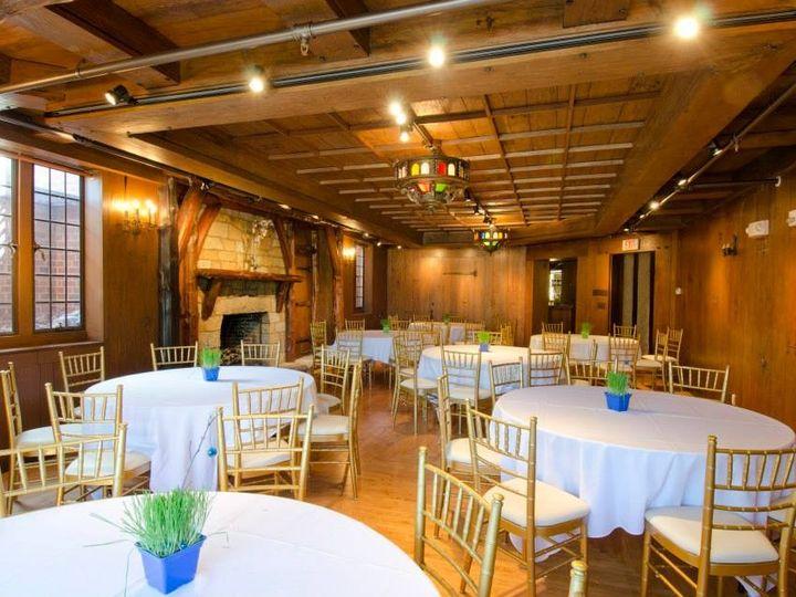Tmx 1463973471499 5538195309618602982501741982122n Des Moines, IA wedding venue