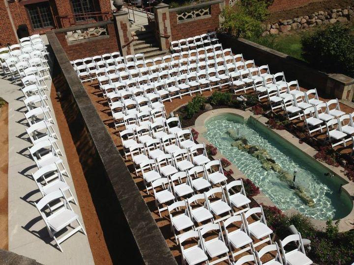 Tmx 1463973485662 1377222604863652908070317453258n Des Moines, IA wedding venue