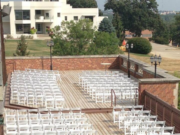 Tmx 1463973502570 13852996048638062413882087580989n Des Moines, IA wedding venue