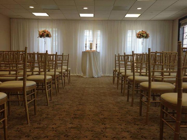 Tmx 1463973519012 101526547058773228067027499071048407917289n Des Moines, IA wedding venue