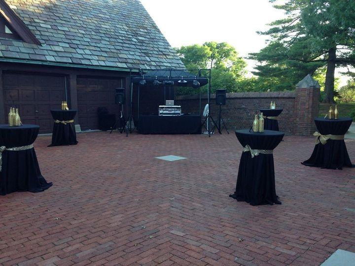 Tmx 1463973532062 112212859752483658695956542588597262858520n Des Moines, IA wedding venue