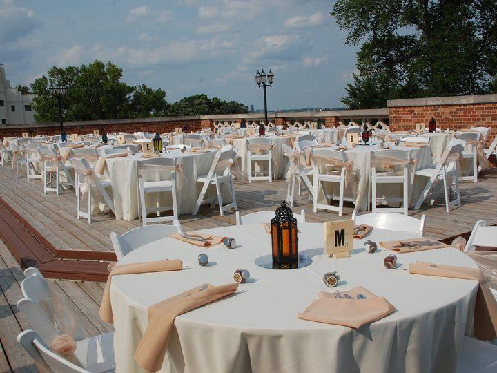 Tmx 1463973615233 Dsc1227 Des Moines, IA wedding venue