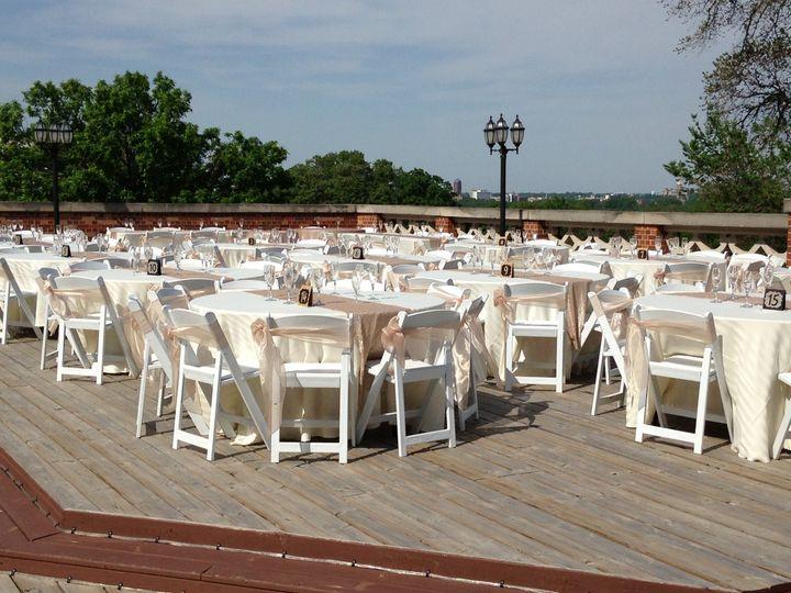 Tmx 1463974116450 Img0032 Des Moines, IA wedding venue