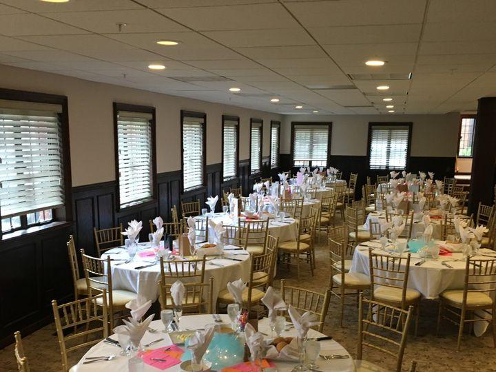 Tmx 1463974229103 Img0389 Des Moines, IA wedding venue
