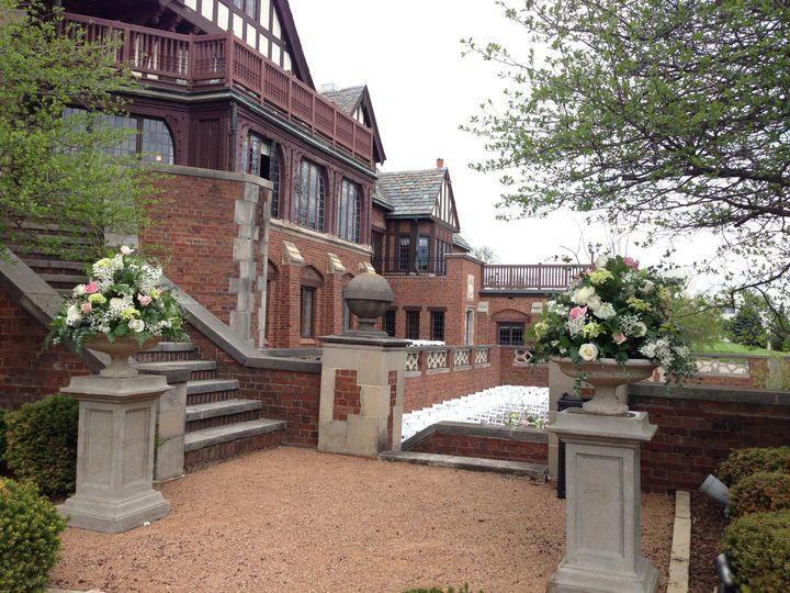 Tmx 1463974311986 Img1502 Des Moines, IA wedding venue