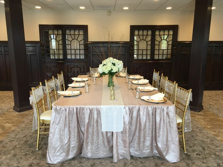 Tmx 1473731987232 Img0435 Des Moines, IA wedding venue