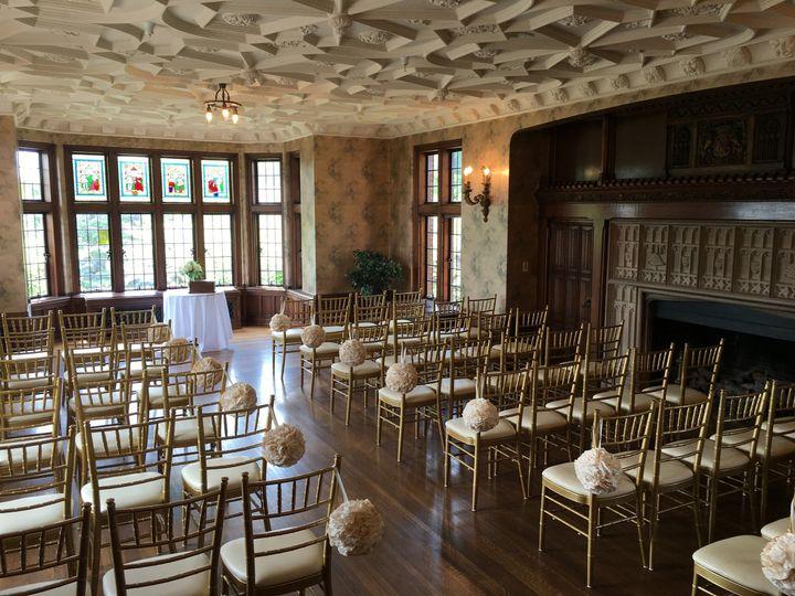 Tmx 1473732046033 Img0460 Des Moines, IA wedding venue