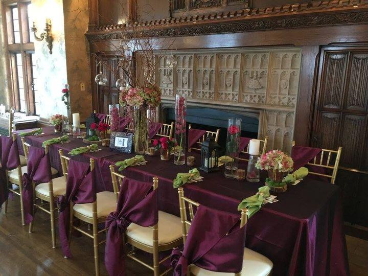 Tmx 1473732287045 130645401102508756476888999745084248724722o Des Moines, IA wedding venue