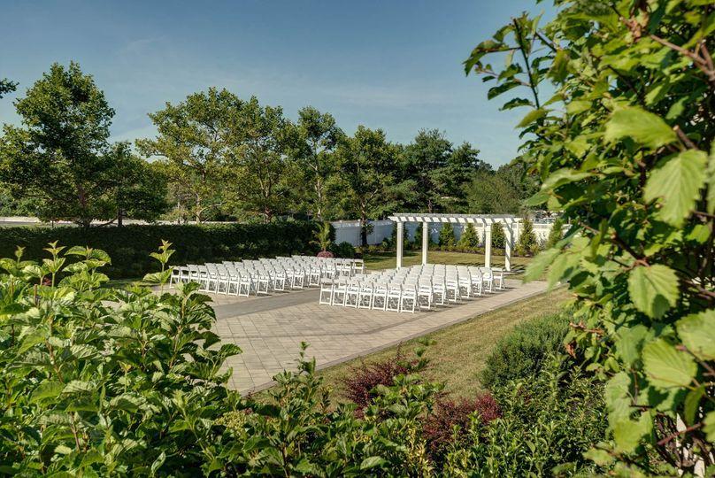 16 sheraton outdoor ceremony view 1 51 473088 159139156863331