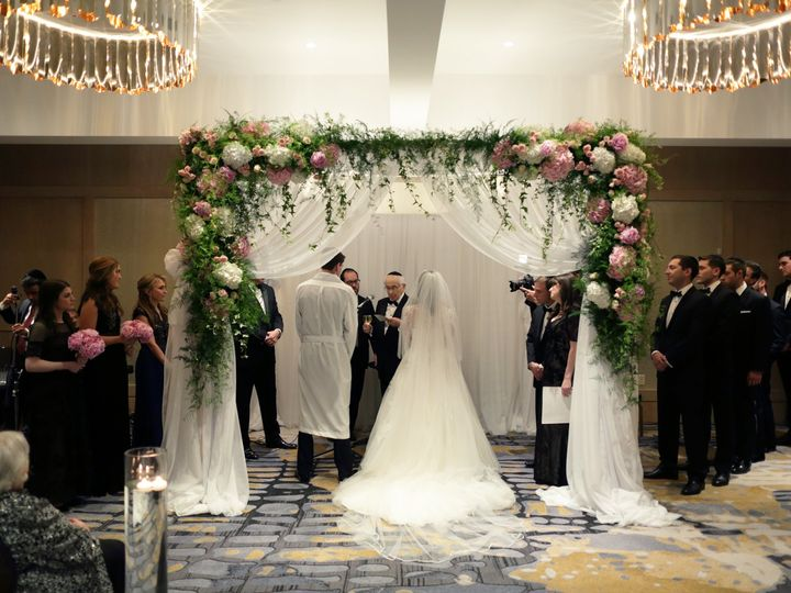 Tmx 2018 06 10 Set Nimaroff Wolkoff Wedding The Visual Image 05 51 473088 Eatontown, New Jersey wedding venue