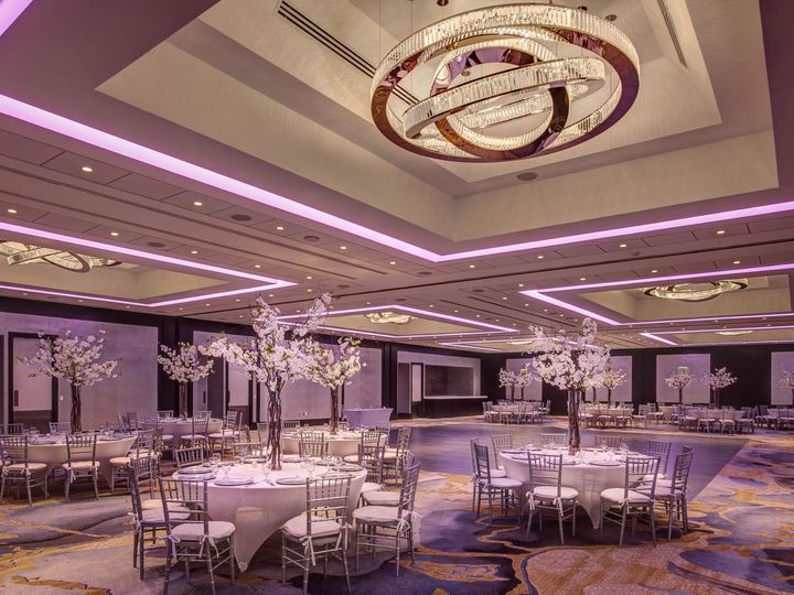Tmx 2018 10 22 Grand Ballroom 2 Lavender 51 473088 159139153967833 Eatontown, New Jersey wedding venue