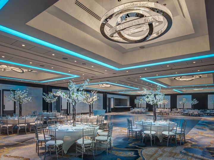 Tmx 2018 10 22 Grand Ballroom 2 Teal 51 473088 Eatontown, New Jersey wedding venue