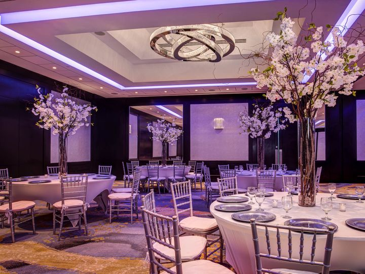 Tmx 2018 10 22 Grand Ballroom 3 Lavender 51 473088 Eatontown, New Jersey wedding venue