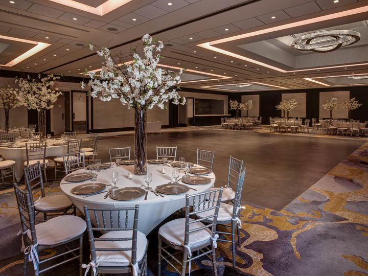 Tmx 2018 10 22 Grand Ballroom Amber 51 473088 V1 Eatontown, New Jersey wedding venue