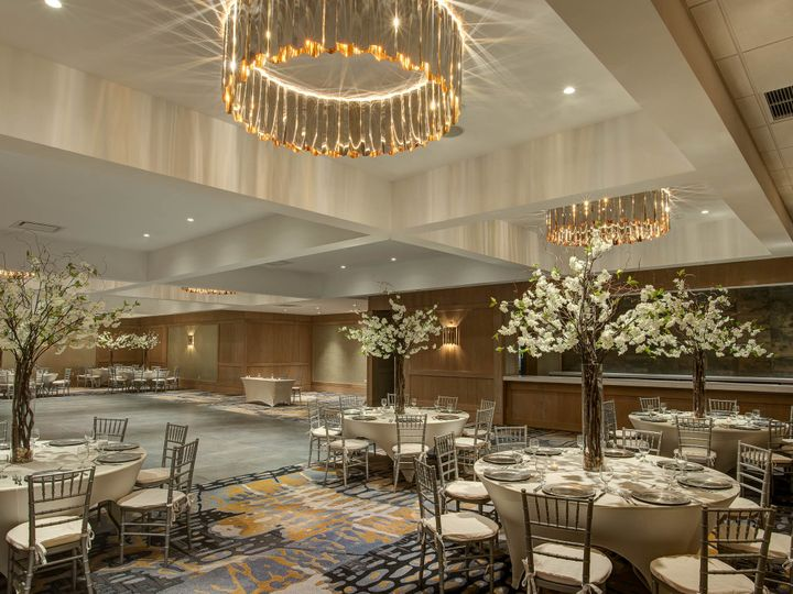Tmx 2018 10 22 Regal Ballroom 1 51 473088 V1 Eatontown, New Jersey wedding venue