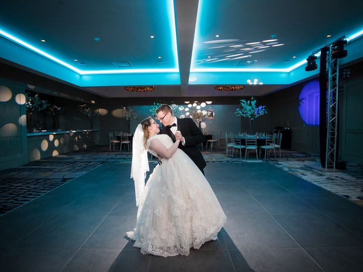 Tmx 2019 03 23 Set Patricia David Red Bank Studio 35 51 473088 1561653650 Eatontown, New Jersey wedding venue
