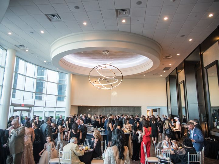 Tmx 2019 04 27 Set Nicolette Nick Contemporary Image 307 51 473088 1561653936 Eatontown, New Jersey wedding venue
