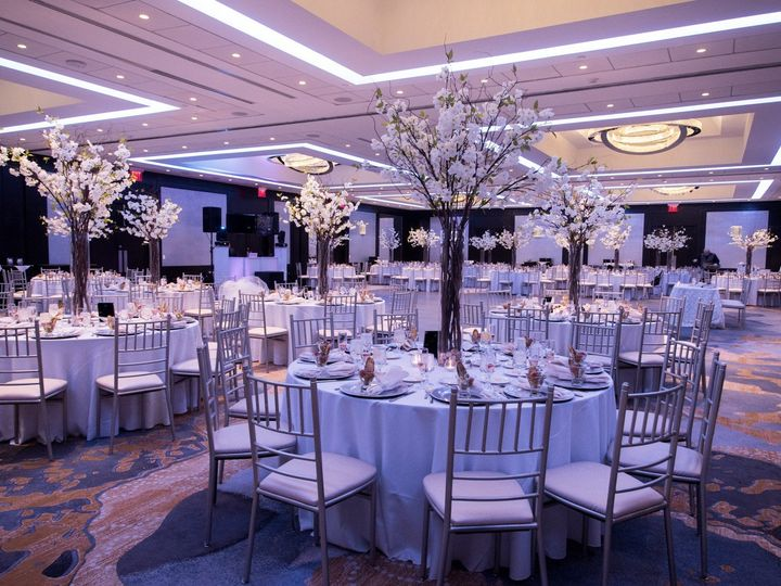 Tmx 2019 04 27 Set Nicolette Nick Contemporary Image 308 51 473088 159139159430188 Eatontown, New Jersey wedding venue