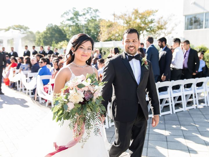 Tmx 2019 09 15 Set Steph Naveed Limelight 078 51 473088 159139156875303 Eatontown, New Jersey wedding venue
