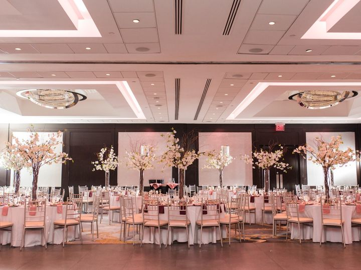 Tmx 2019 09 15 Set Steph Naveed Limelight 082 51 473088 159139156871968 Eatontown, New Jersey wedding venue