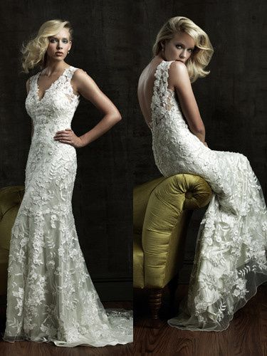 Tmx 1369934743286 8800 Cliffside Park wedding dress