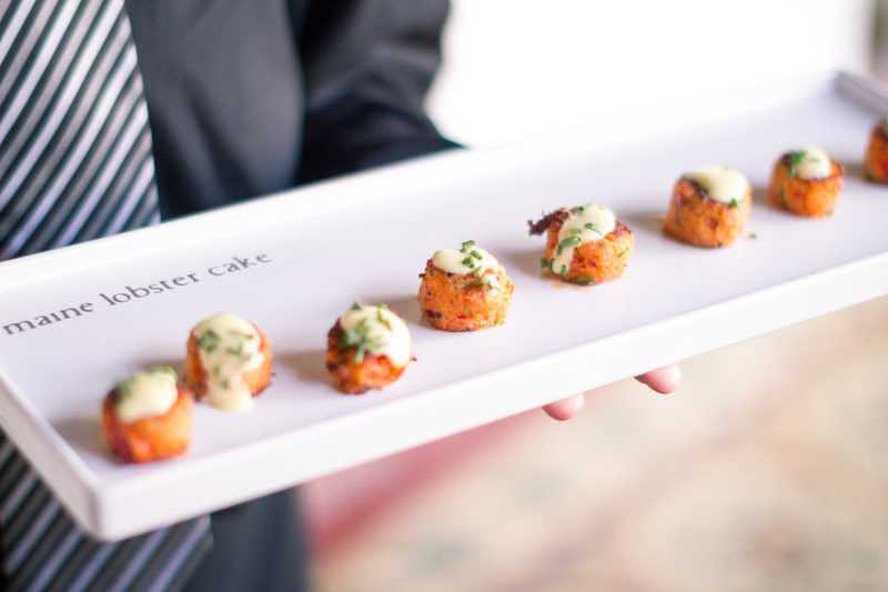 24 carrots Catering & Events