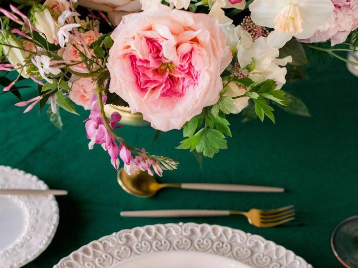 Tmx 098 51 134088 1571792572 Costa Mesa, CA wedding catering