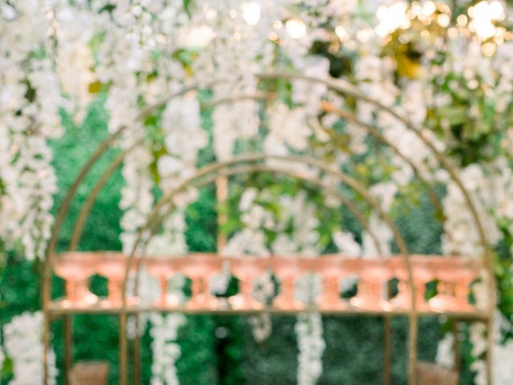 Tmx 131 51 134088 1571792572 Costa Mesa, CA wedding catering