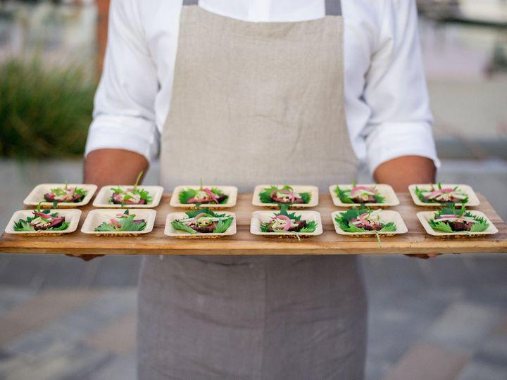 Tmx 242 51 134088 1571792529 Costa Mesa, CA wedding catering