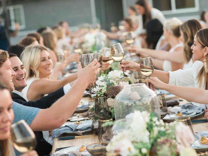 Tmx 375 51 134088 1571792536 Costa Mesa, CA wedding catering