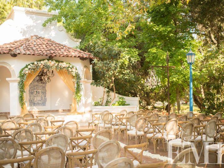 Tmx 395 51 134088 1571792536 Costa Mesa, CA wedding catering