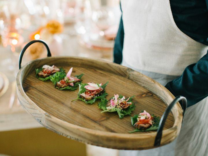 Tmx 629 Bb V1 51 134088 1571792580 Costa Mesa, CA wedding catering