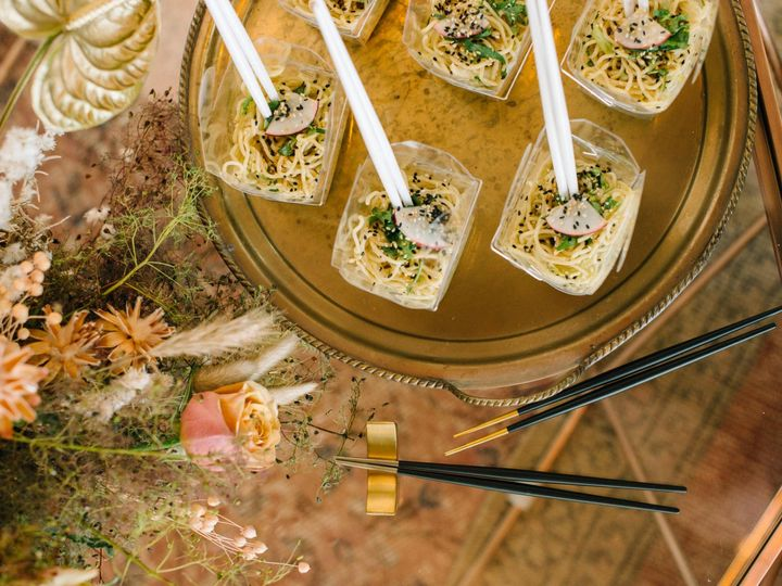 Tmx 662 Bb V1 51 134088 1571792579 Costa Mesa, CA wedding catering