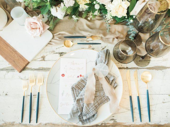 Tmx 682 51 134088 1571792681 Costa Mesa, CA wedding catering