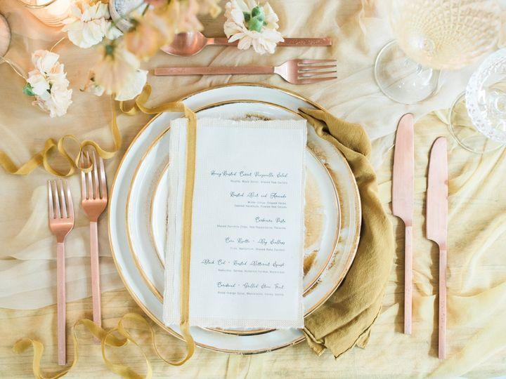 Tmx Lmm 8264 51 134088 1571792541 Costa Mesa, CA wedding catering
