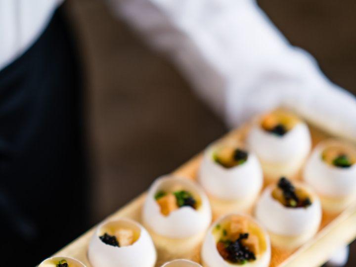 Tmx Yost Grandopening 03292018 098 51 134088 1571792592 Costa Mesa, CA wedding catering