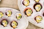 24 carrots Catering & Events image