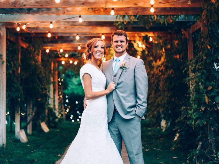 Tmx 1487623412364 Cira 238 Denver, CO wedding photography