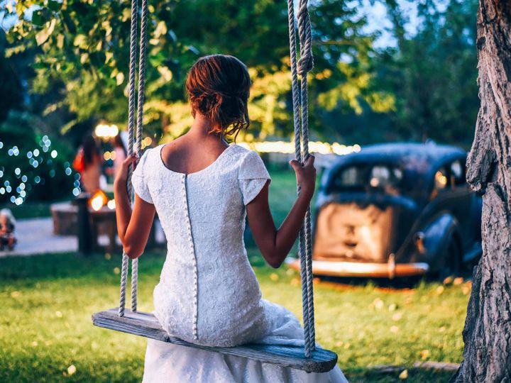Tmx 1487623413360 Cira 270 Denver, CO wedding photography