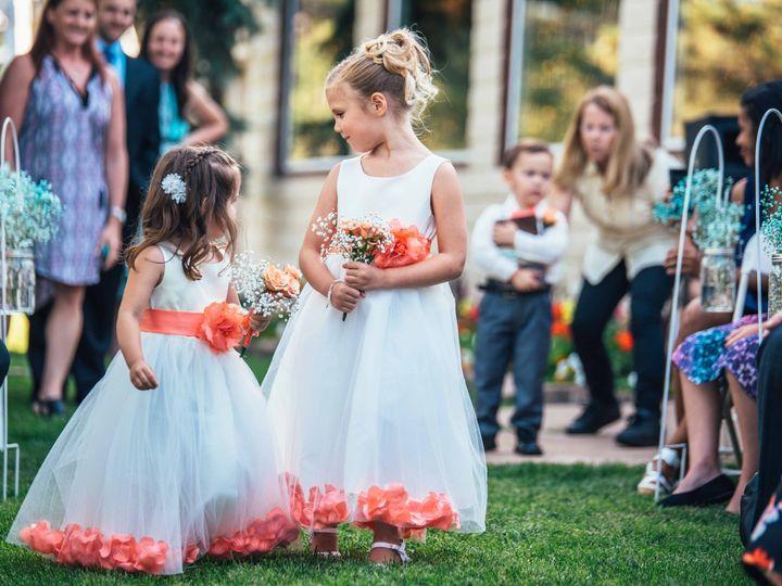 Tmx 1487623475581 Emily  Eason 148 Denver, CO wedding photography