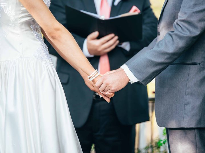 Tmx 1487623503825 Emily  Eason 166 Denver, CO wedding photography